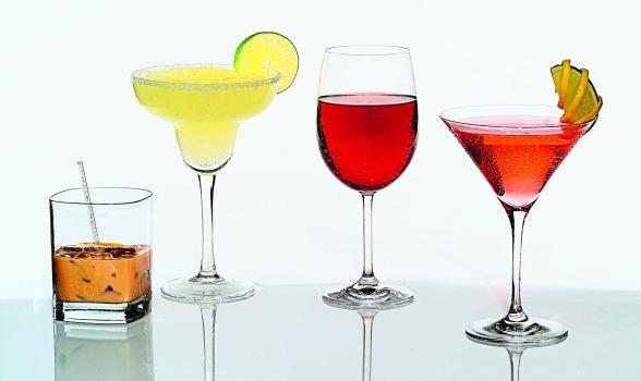 Правила разумного употребления алкоголя – сайт диетолога Людмилы Денисенко