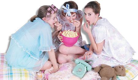 Питание в период переходного возраста - дети, подростки, питание подростков, переходный возраст, правильное питание